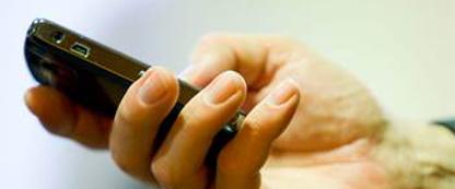 SMS-afspraakherinnering2